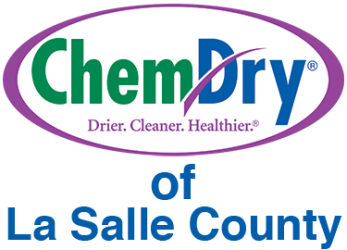 Chem-Dry of La Salle County